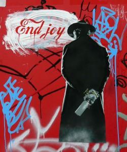 end_joy_01-02